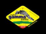 Gamma Gioiosa