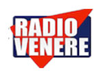 Radio Venere Reggio