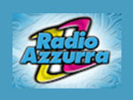 Radio Azzurra Cosenza