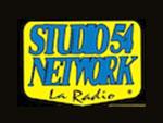 Radio Studio 54 Reggio