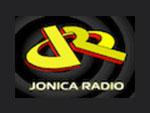 Jonica Radio in diretta