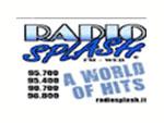 Radio Splash Fm