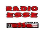 Radio Esse