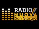 Radio San Giorgio in diretta