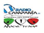 Radio Campania Napoli in diretta