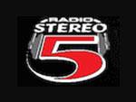 Radio Stereo Pompei in diretta