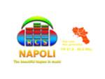RCS Network Napoli in diretta