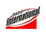 Radio International Bologna