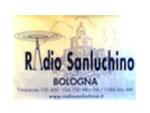 RSL Sanluchino in diretta