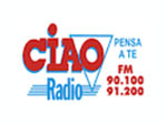 Radio Ciao Bologna in diretta
