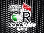 Radio Reggio in diretta