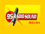 Radio Sound Ferrara