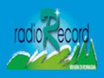Radio Record in diretta