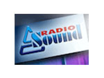 Radiosound Piacenza