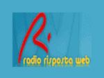 Radio Risposta in diretta