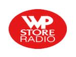 WP Store Radio