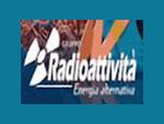 Radio Attività