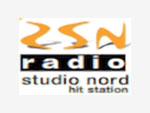 RSN Studio Nord