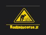 Radio Incorso