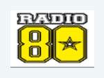 Radio 80 Trieste