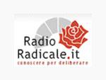 Radio Radicale Udine