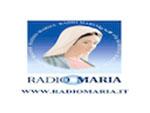Radio Maria Trieste