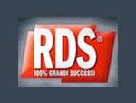 RDS Trieste in diretta