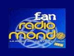 Radio Mondo Rieti