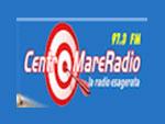 Radio Centro Mare