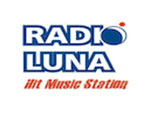 Radio Luna in diretta