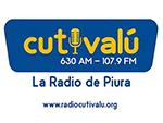 Escuchar Radio Cutivalú 630 AM en directo