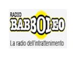 Radio Babboleo in diretta