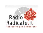 Radio Radicale Genova in diretta
