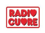 Radio Cuore La Spezzia in diretta