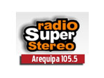 Radio Superstereo Arequipa en vivo