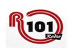 R101 La Spezia in diretta