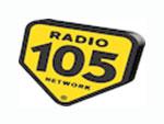 Radio 105 Milano