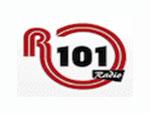 R101 Milano
