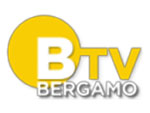 Radio Alta Bergamo