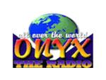 Radio Onyx Como