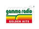 Radio Gamma Milano