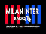 Milan Inter Radio in diretta
