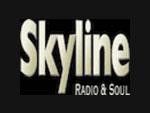 Radio Skyline in diretta