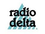 Radio Delta 83 in diretta