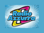 Radio Azzurra Ascoli in diretta