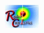 Radio Christus in diretta