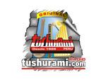 Radio Tushurami vivo