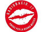 Radio Bacio in diretta
