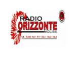 Radio orizzonte