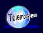 Telemolise Online